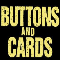 Buttons & Cards
