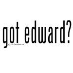 got edward?