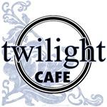 Twilight Cafe 2