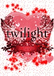 Cool Twilight Gifts