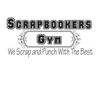 Scrapbookers Gym