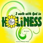 ACIM-I Walk with God