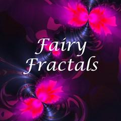 Fairy Fractals