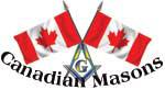 Canadian Masons/OES/Shriners