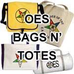 OES Bags n' Totes