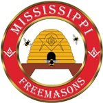 Mississippi Masons
