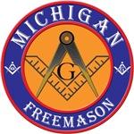 Michigan Masons