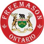 Ontario Masons