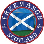 Scottish Masons