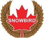 Canada Corner