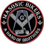 Biking Brothers