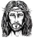 Jesus Christian Apparel Gifts & Gear