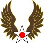 Eagle Angels