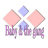 Baby & the gang