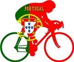 Portuguese Cycling