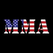 MMA USA