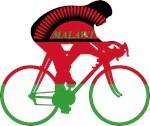 Malawi Cycling