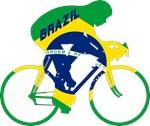 Brazil Cycling