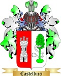 Castellucci