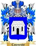Caseneuve