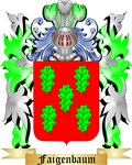 Faigenbaum