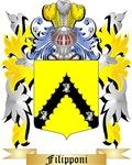 Filipponi