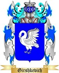Girshkevich