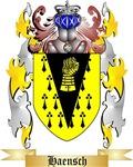 Haensch