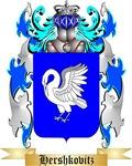 Hershkovitz