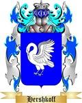 Hershkoff