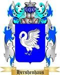 Hershenhaus