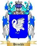 Hirschle
