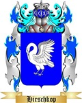 Hirschkop