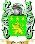 Morucchio