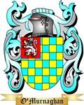 O'Murnaghan