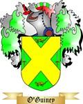 O'Guiney