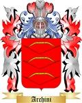 Archini