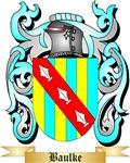 Baulke