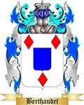 Berthaudet