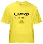 UFOTV Studios