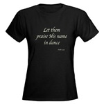 Quotable Dance Shirts