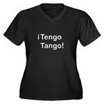 <i>Tengo Tango!</i> Collection