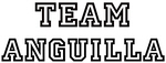 Team Anguilla