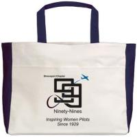 Shreveport 99s Bags and Accessories