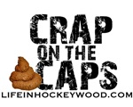 Crap on the Caps shop