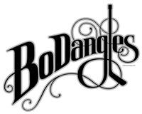 BoDangles