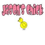 Jason's Chick