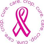 care. crop. cure.