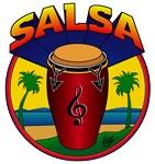 SALSA CONGA-5