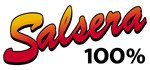 SALSERA 100%